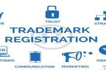Gia hạn Giấy chứng nhận đăng ký nhãn hiệu quốc tế