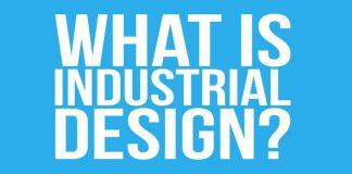 Dịch vụ đăng ký kiểu dáng công nghiệp