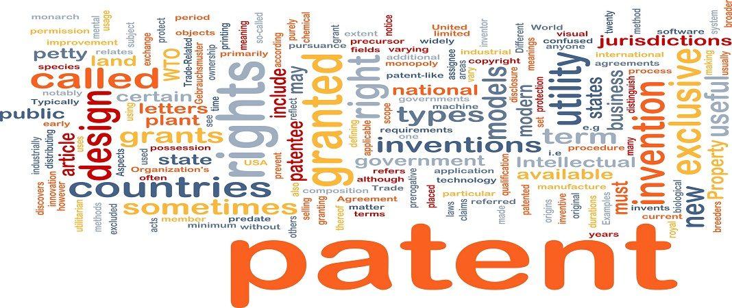 Một số nét cơ bản về sáng chế
