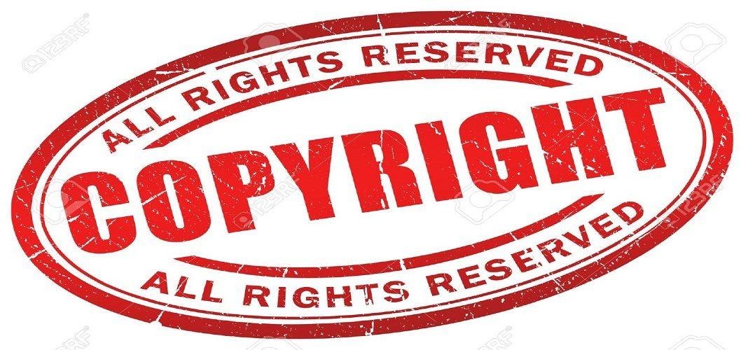 Quyền tác giả, quyền liên quan là gì?