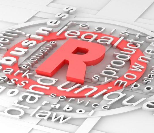 Thủ tục sửa đổi, bổ sung, chuyển nhượng Giấy chứng nhận đăng ký nhãn hiệu