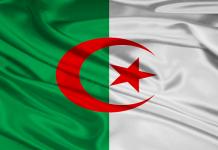 Đăng ký nhãn hiệu tại Algeria