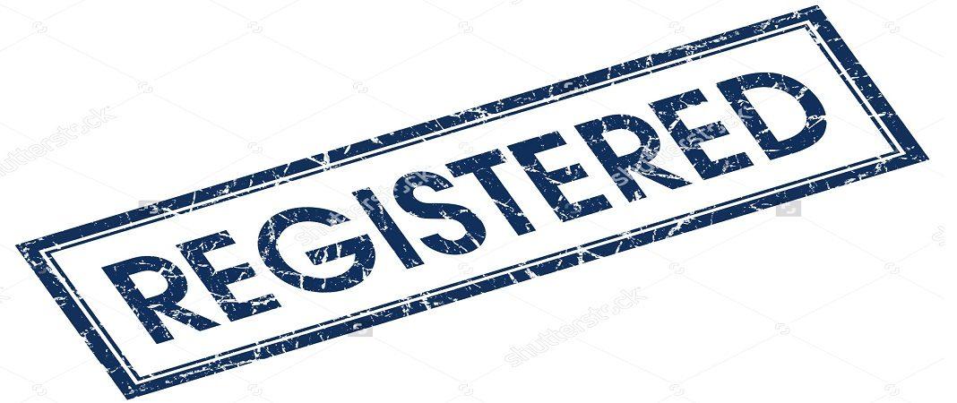 Hiệu lực của giấy chứng nhận đăng ký thiết kế bố trí mạch tích hợp