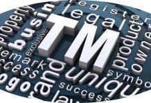 Các bước đăng ký nhãn hiệu hàng hóa