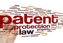 Cách đăng ký bằng sáng chế