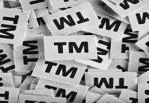 Cách đăng ký nhãn hiệu độc quyền