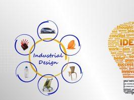 Đăng ký bảo hộ của kiểu dáng công nghiệp