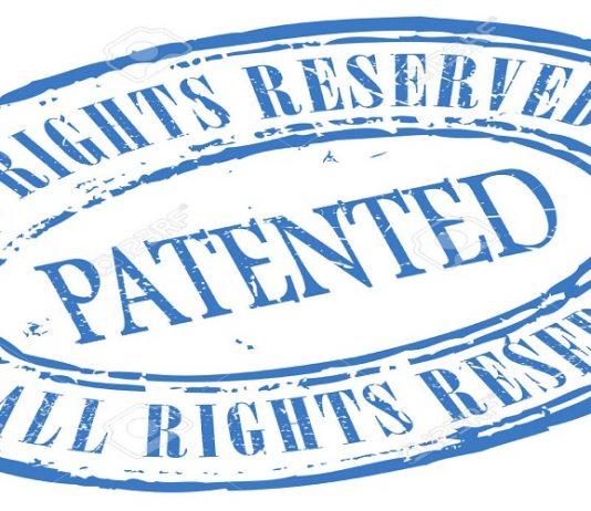 Đăng ký bảo hộ sáng chế