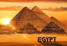 Đăng ký nhãn hiệu tại Ai Cập