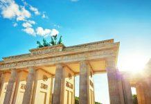 Đăng ký nhãn hiệu tại Đức