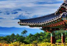 Đăng ký nhãn hiệu tại Hàn Quốc