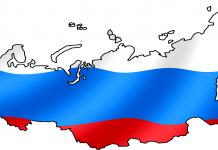 Đăng ký nhãn hiệu tại Nga
