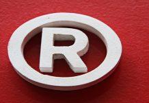 Dịch vụ đăng ký nhãn hiệu hàng hóa