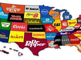 Điều cơ bản khi đăng ký nhãn hiệu tại Mỹ