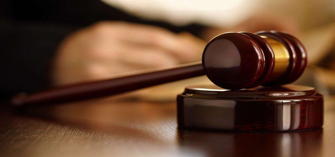 Khiếu nại và giải quyết khiếu nại liên quan đến việc cấp Văn bằng bảo hộ