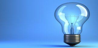 Kiểu dáng và sáng chế giống và khác nhau thế nào?