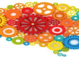 Những điểm giống và khác nhau giữa Sáng chế và Giải pháp hữu ích