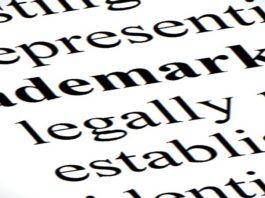 Thủ tục gia hạn Văn bằng bảo hộ nhãn hiệu